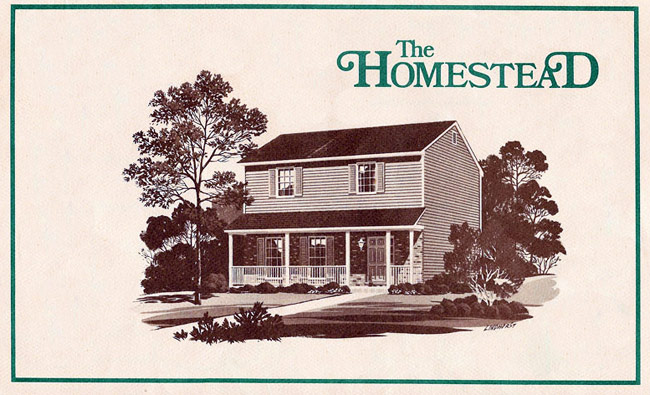 The-Homestead-650w